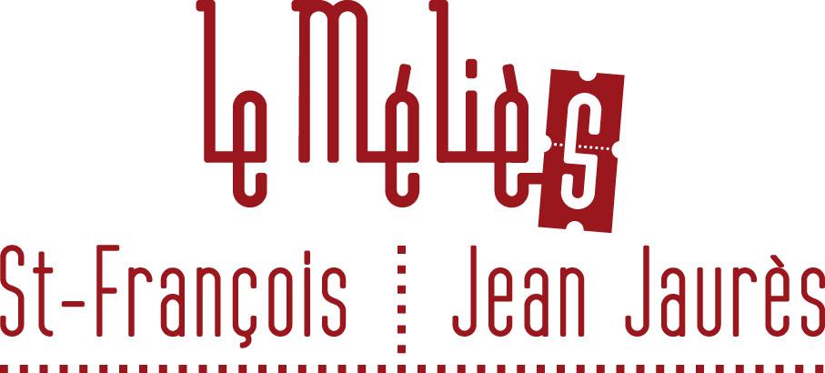 Le Melies