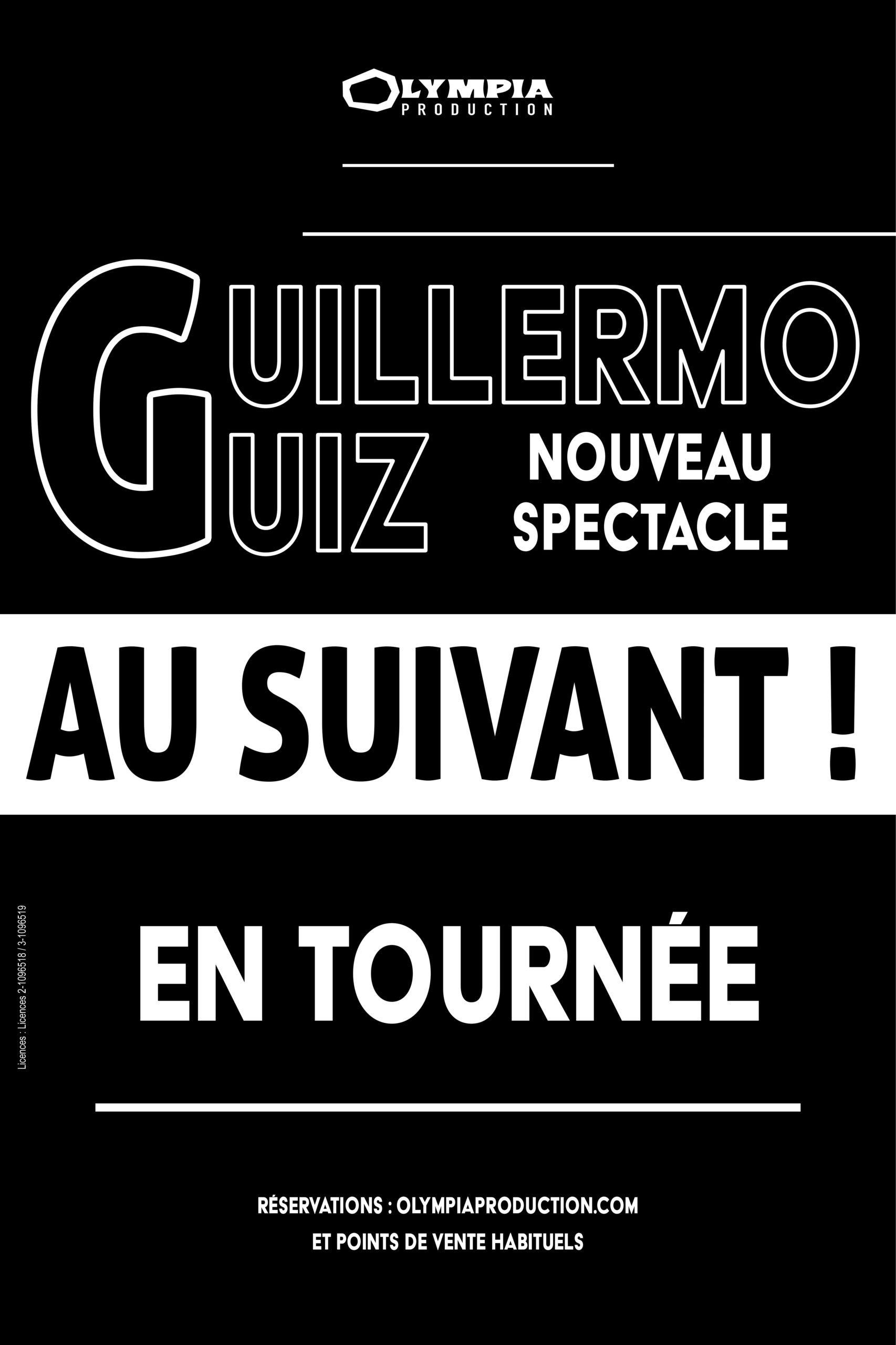 Affiche-TOUR_Guillermo-Guiz