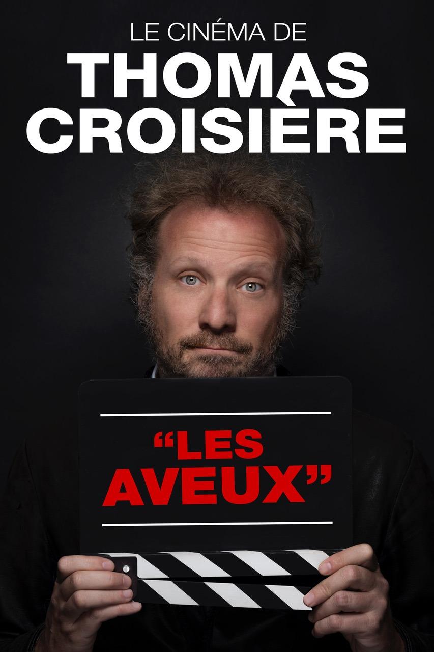 thomas croisière
