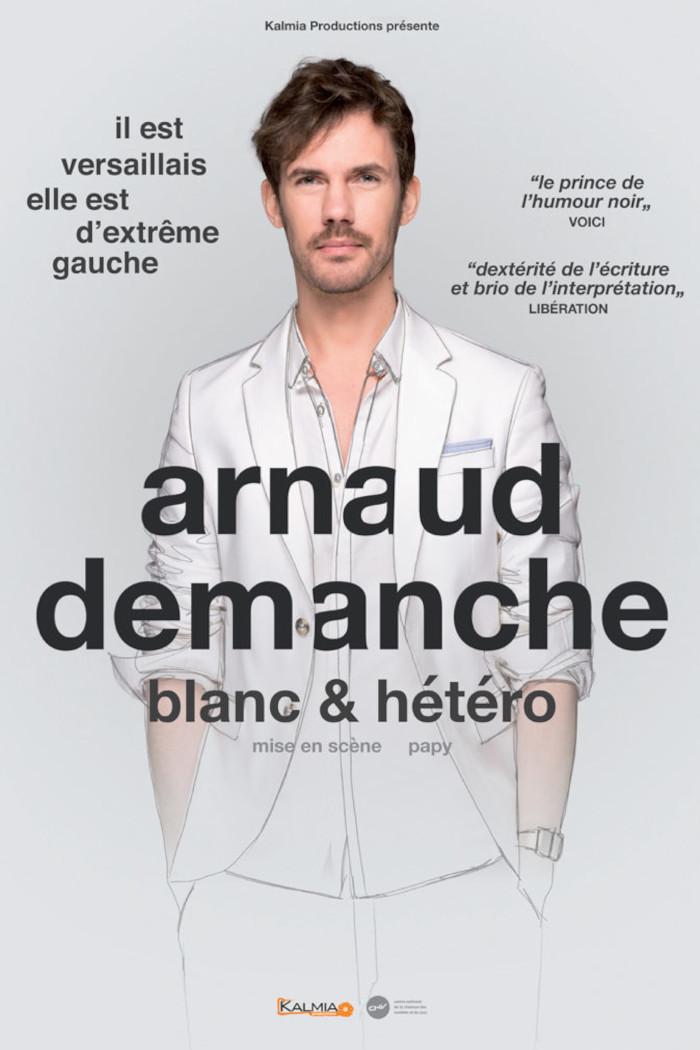 Visuel-tournée-Arnaud-Demanche-724x1024
