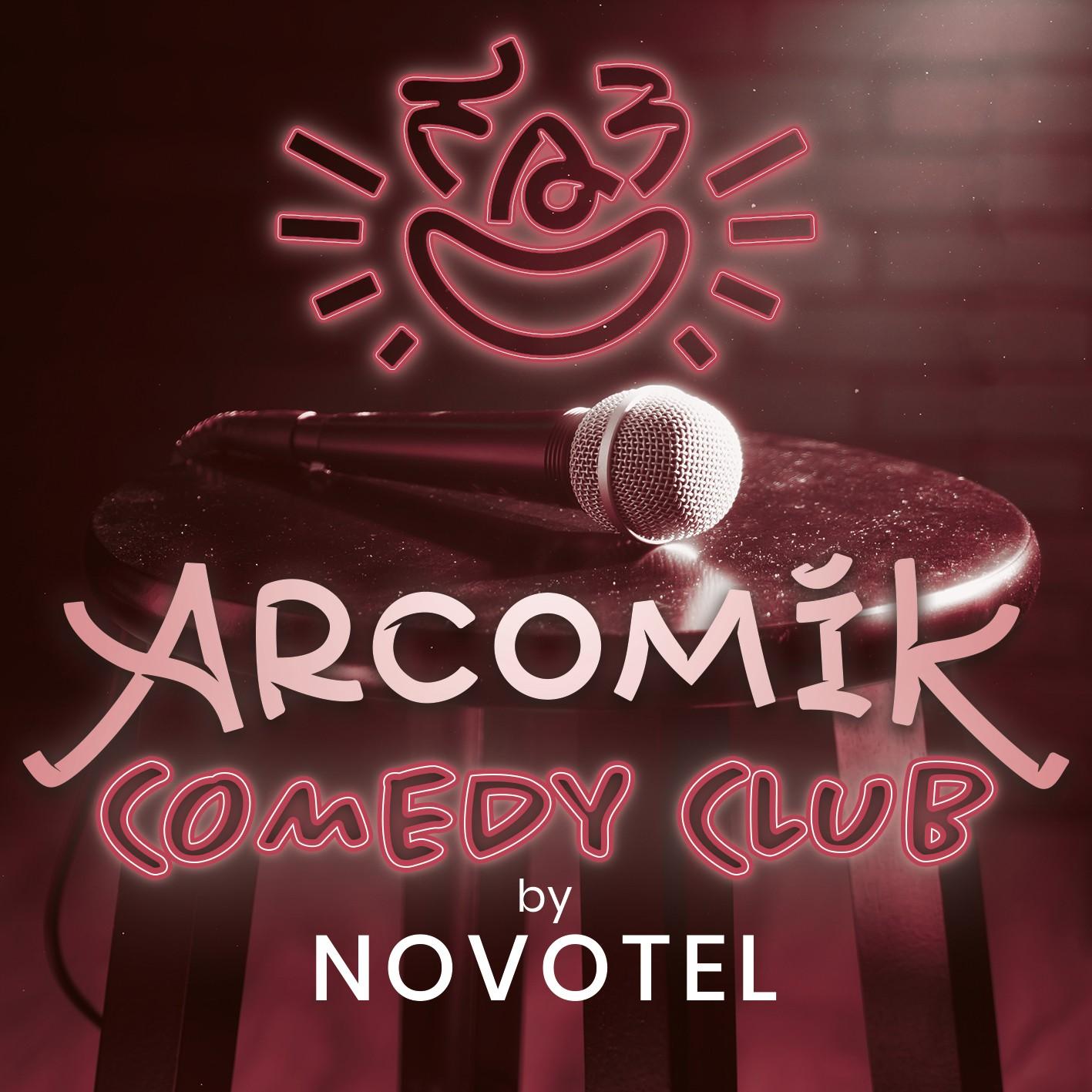talents-nouveaux-comedy-club-arcomik