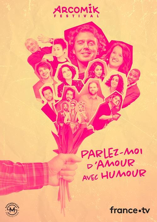 Parlez-moi-d'amour-vignette-arcomik-festival-getbold-gael-barnabe-designer