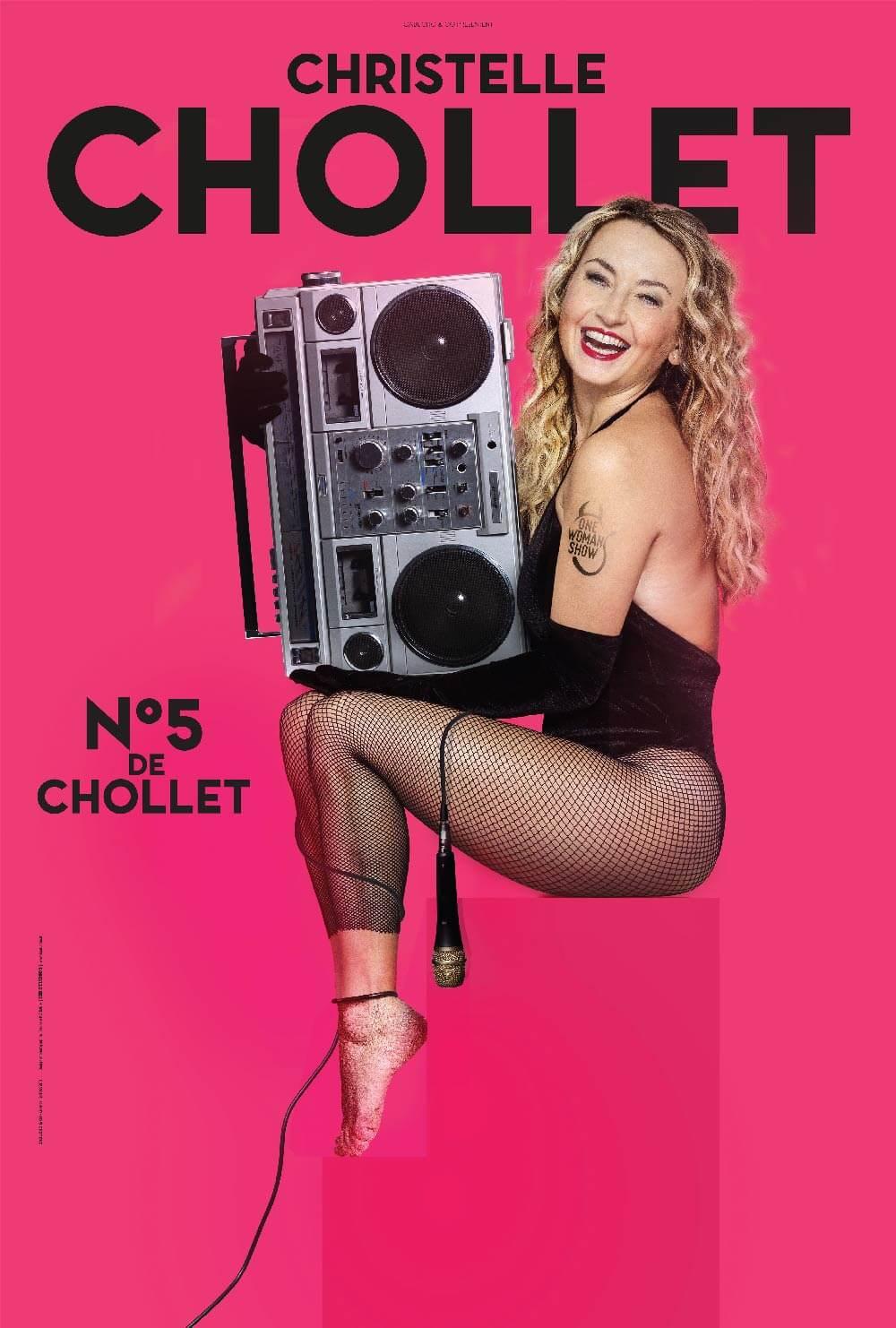 CHRISTELLE-CHOLLET-N5-PLEYEL-TOUR