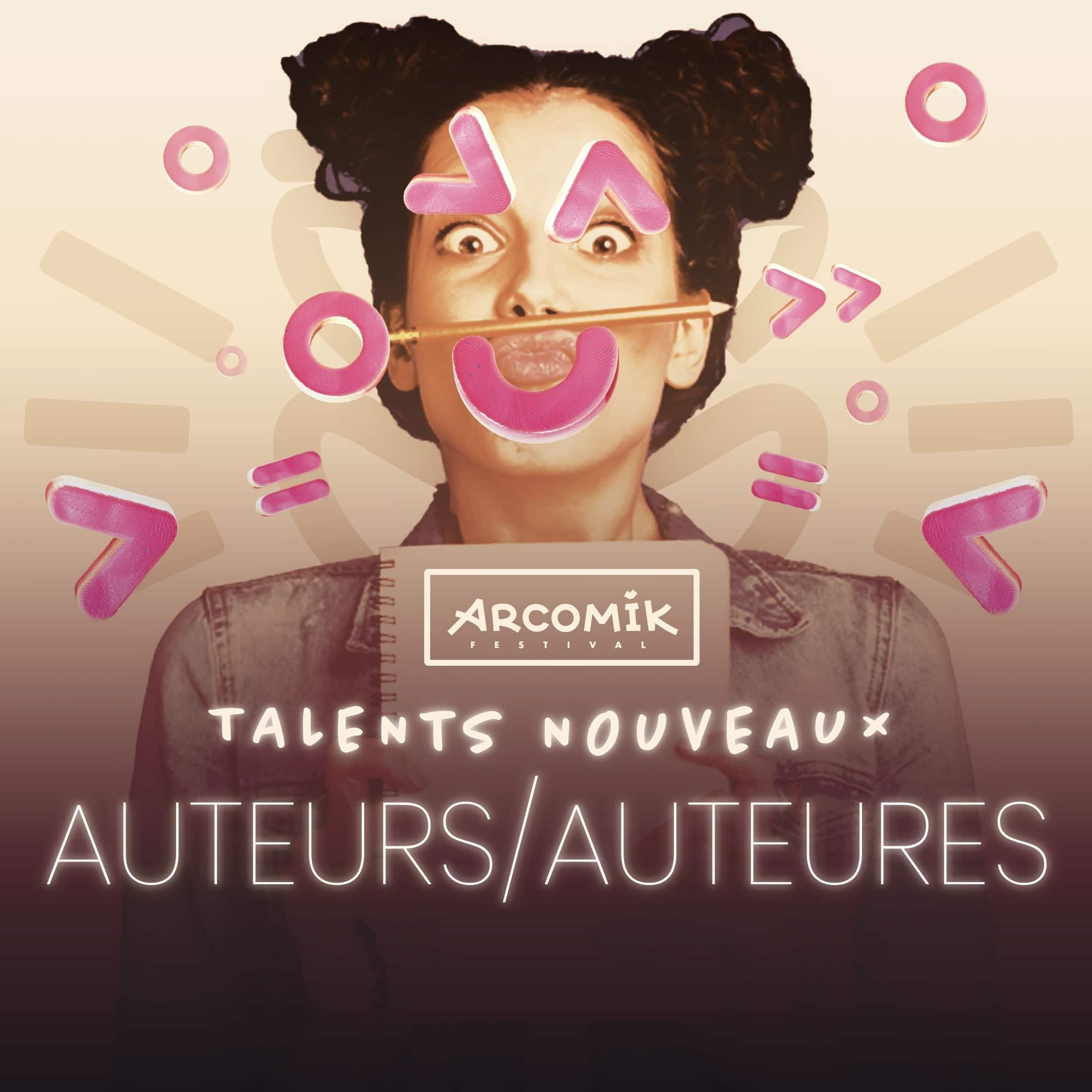 auteur-talents-nouveau-arcomik-2021-carre