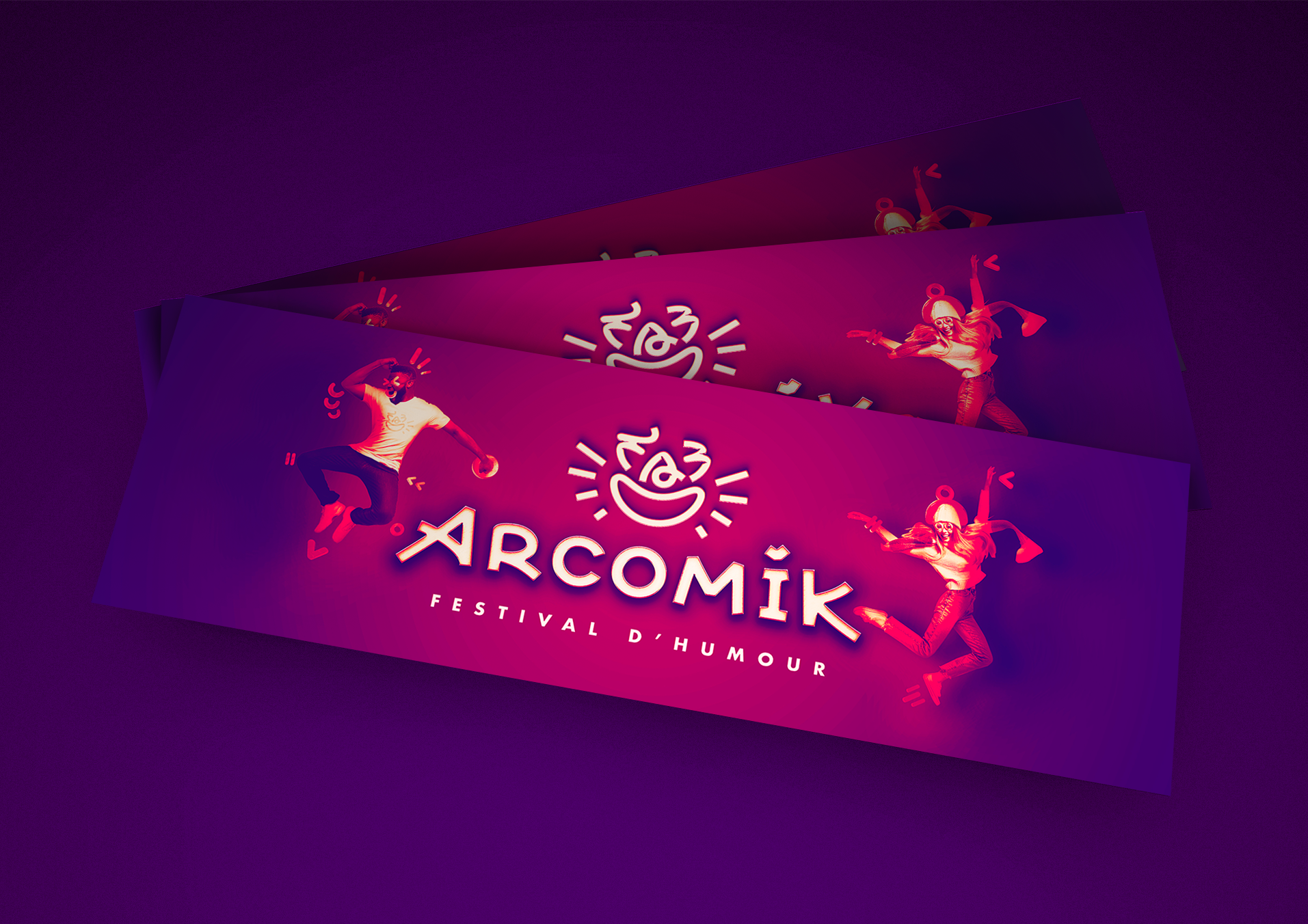places-spectacle-humour-arcomik-festival