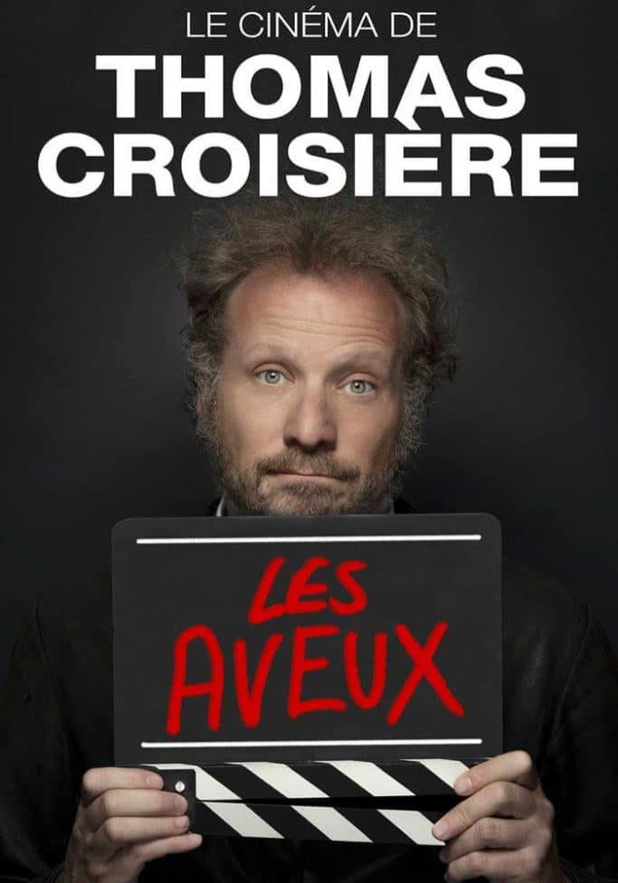 Les-Aveux-de-Thomas-Croisiere-arcomik (1)