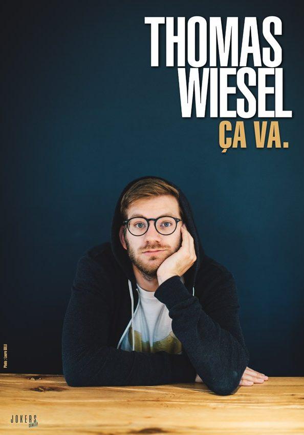 Thomas-Wiesel,-Ca-va,-(c)-Photographie-Laura-Gilli,-2019