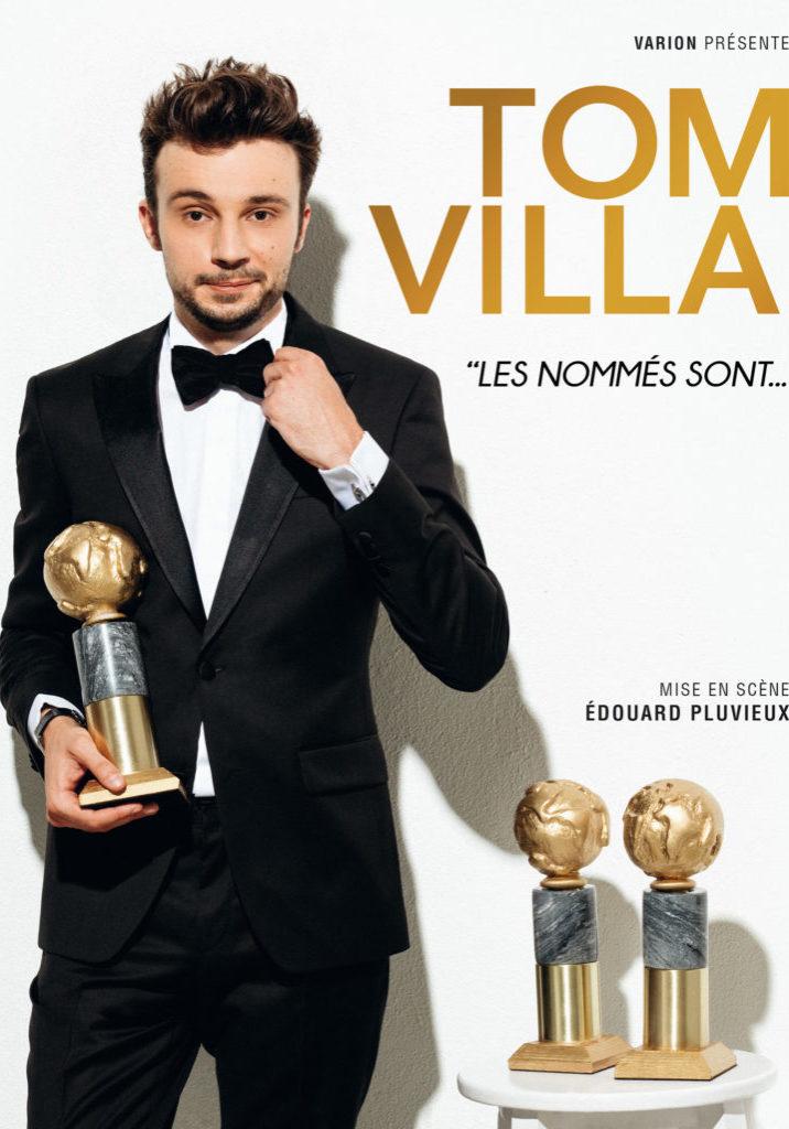 Tom Villa - Visuel web 1080x1350