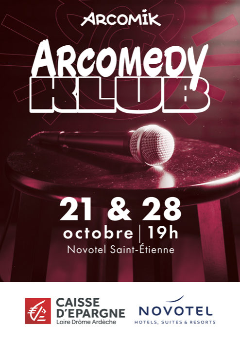 arcomedy-klub-21-28-arcomik-novotel-saint-etienne-festival-gare-chateaucreux